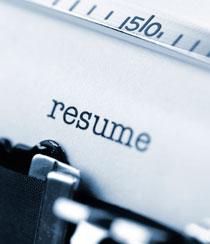 Santa Rosa Resume Service Salary Slips Format Photos
